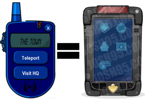 epfspyphone1 « Club Penguin Cheats