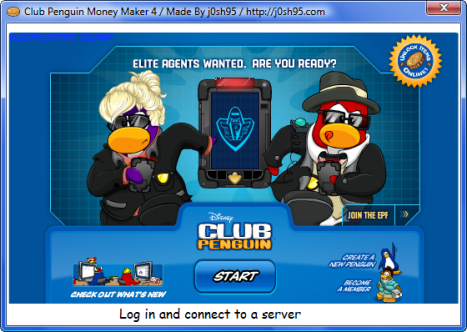 Club penguin cheats money maker free download and forex leverage.