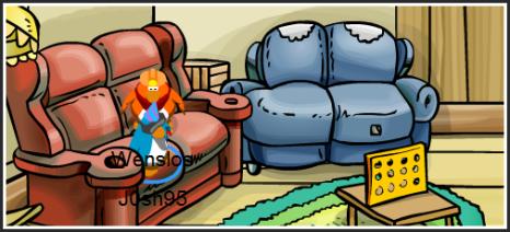 6 07 2010 6 48 20 pm1 « Club Penguin Cheats