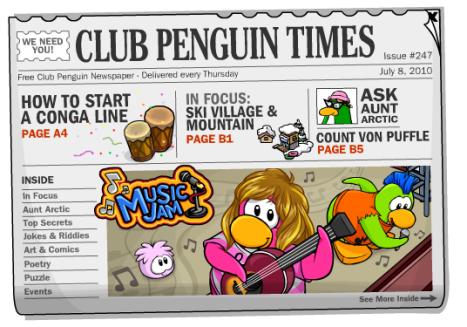 9 07 2010 9 39 11 pm1 « Club Penguin Cheats